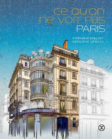 Critique-livre-Ce-quon-ne-voit-pas-Paris
