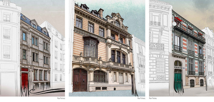 Critique livre - Ce qu'on ne voit pas, Paris1