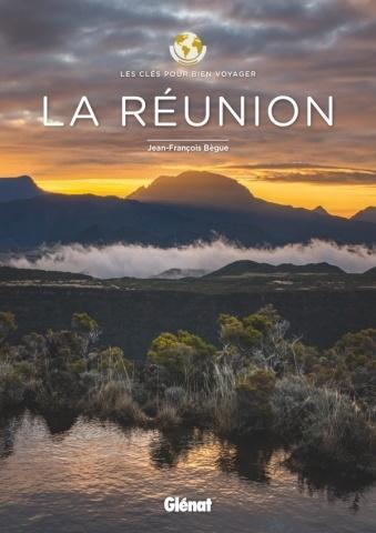 Critique-livre-La-Réunion