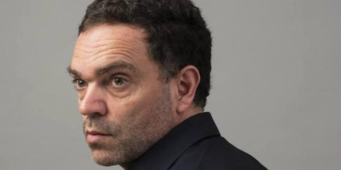 Critique Livre Orleans Yann Moix Se De Livre L Info