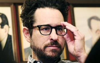 J.J. Abrams et Bad Robot officialisent avec WarnerMedia