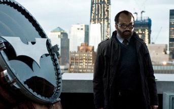 Jonah Hill et Jeffrey Wright dans The Batman ?