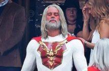 Jupiter Legacy's : La série super-héroïque de Netflix perd son showrunner