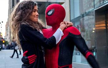 Spider-Man : Marvel et Sony préparent finalement un troisième film