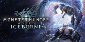 Test Monster Hunter World Iceborne, une extension bien givrée !