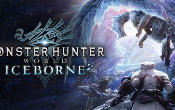 Test Monster Hunter World Iceborne, une extension bien givrée !
