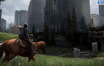 The Last of Us 2 un trailer captivant et une date de sortie