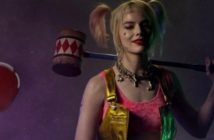 Birds of Prey : Harley Quinn en a marre des clowns dans le teaser