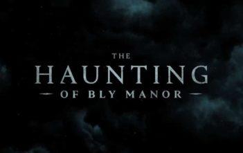 The Haunting of Bly Manor : La suite de Hill House dévoile son casting