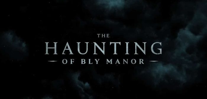 The Haunting of Bly Manor : La suite de Hill House dévoile son casting