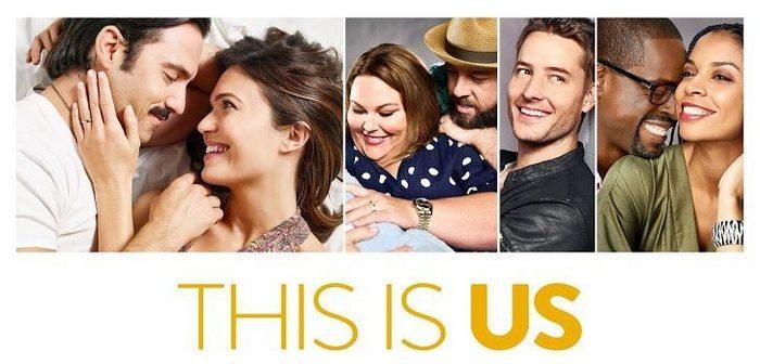 Critique This Is Us Saison 4 épisode 1 : saut dans l'inconnu ou presque