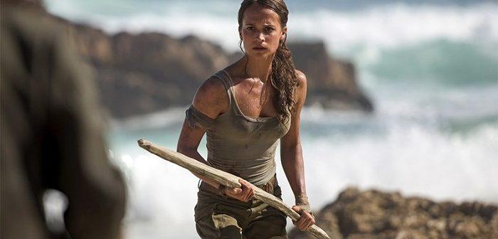 Tomb Raider 2 : Un réalisateur et une date de sortie pour la suite de Lara Croft