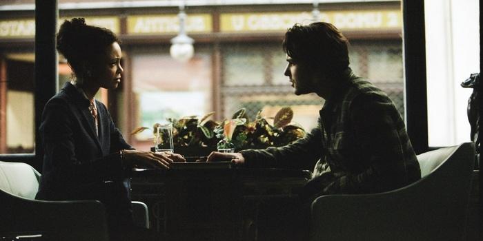 Sortie Blu-ray & DVD - Critique Ma vie avec John F. Donovan : autoportrait plein d'espoir