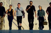 6 Underground : trailer pour le film Netflix de Michael Bay