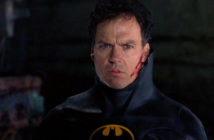 Crisis on Infinite Earths : Lucifer et des Batman rappliquent
