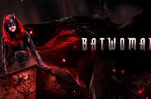 Critique Batwoman saison 1 épisode 1 : la cousine de Arrow