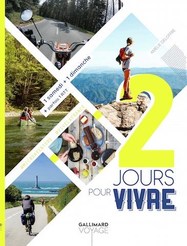Critique-Livre-2-jours-pour-vivre1.jpg