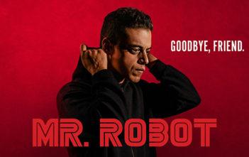 Critique Mr Robot saison 4 épisode 1 : hello again, friend !