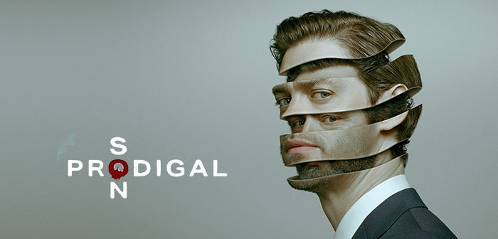Critique Prodigal Son saison 1 épisode 1 : Hannibal low cost