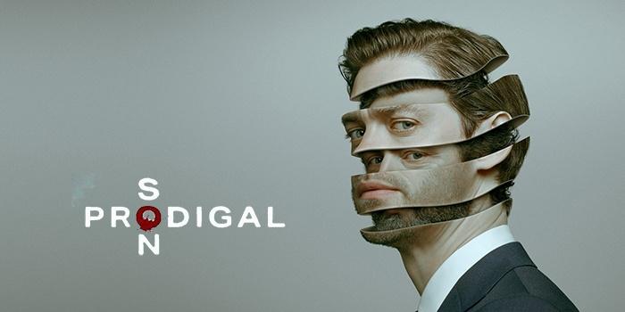 Critique Prodigal Son saison 1 épisode 1 : Hannibal low cost