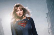 Critique Supergirl saison 5 épisode 1 : féminisme gentillet