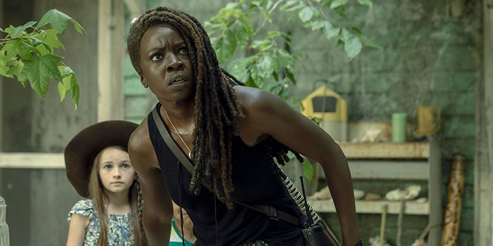 Critique The Walking Dead saison 10 épisode 1 : le renouveau ?