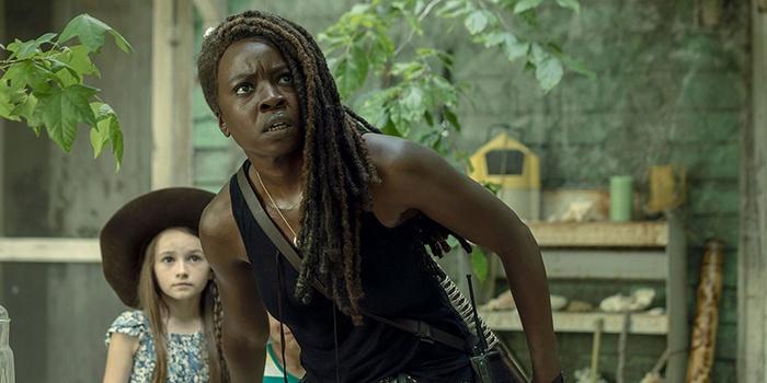 Critique The Walking Dead saison 10 épisode 1 : le renouveau ?