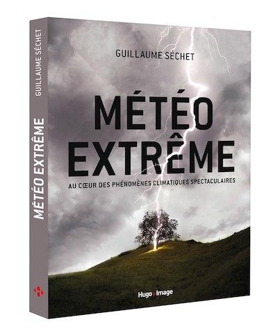Critique-livre-Météo-extrême-1