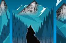 Critique spectacle – Si le loup y était...2