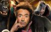 Robert Downey Junior parle aux animaux dans le trailer de Dr Dolittle