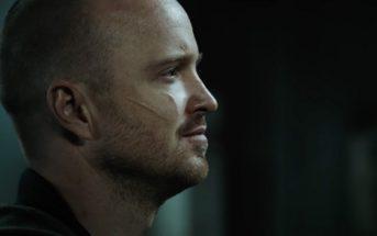 El Camino : Un film Breaking Bad fait un excellent score d'audience sur Netflix