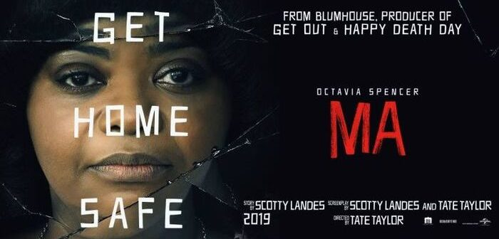 Sortie Blu-ray & DVD – Ma : Mamma mia…