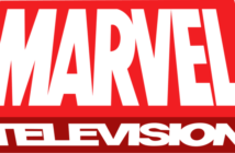 Marvel TV en plein remaniement, Jeph Loeb cède sa place