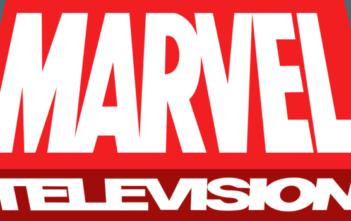 Marvel TV en plein remaniement, Jeph Loeb cède sa place