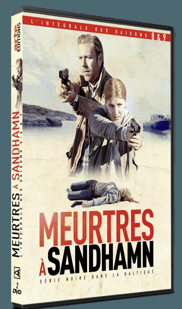 Meurtres-a-Sandhamn-S8-9-DVD