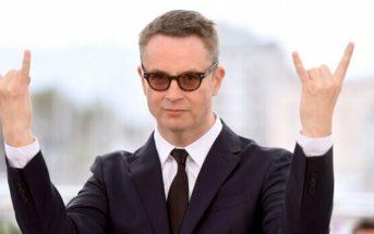 Nicolas Winding Refn prépare une série pour Canal+