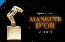 Sony dévoile le jury du concours de la Manette d'or 2019