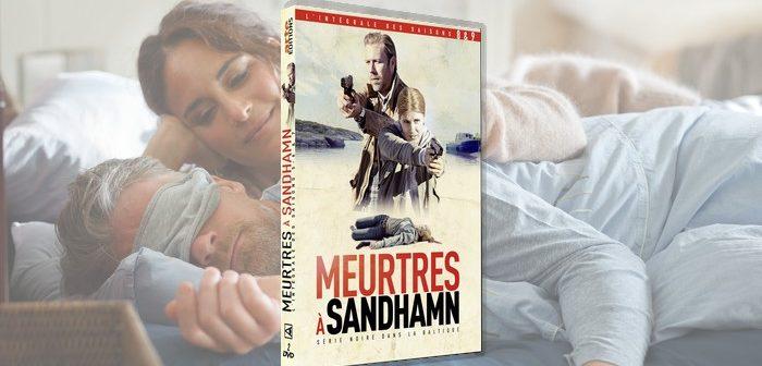 Meurtre-a-Sandhamn-Intégrale-S1-9-3D