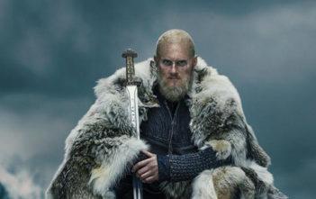 Vikings : la bande-annonce de la saison 6 est là