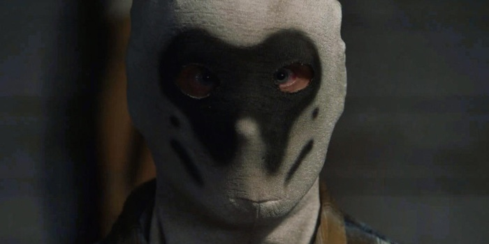 Critique Watchmen saison 1 épisode 1 : le grand retour de Damon Lindelof