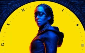 Critique Watchmen saison 1 épisode 1 : le grand retour de Damon Lindelof