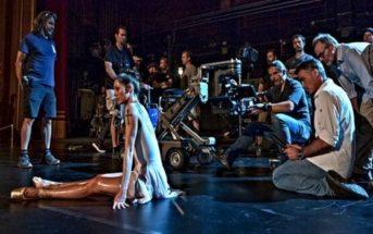 Ballerina : Len Wiseman réalisera le spin-off de John Wick