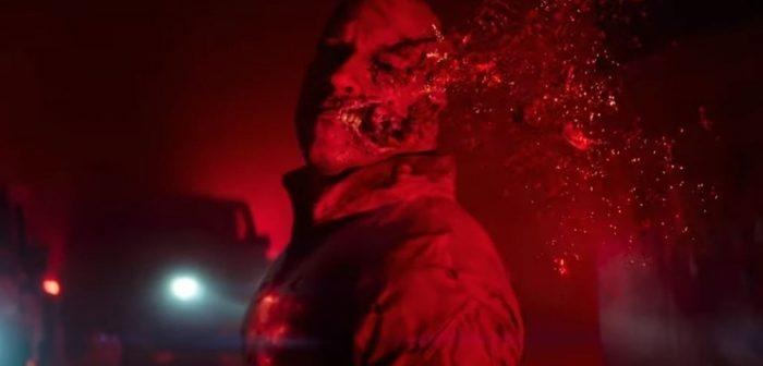 Vin Diesel devient immortel dans le trailer de Bloodshot