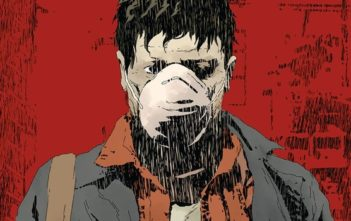 James Wan adapte Gideon Falls en série horrifique
