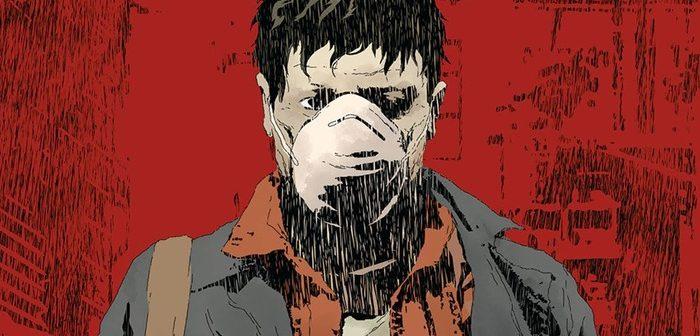 James Wan adapte Gideon Falls en série horrifique