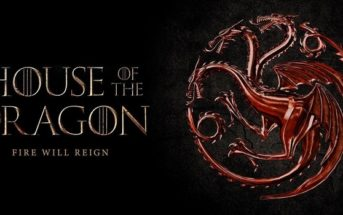 Game of Thrones : le préquel annulé face aux Targaryens