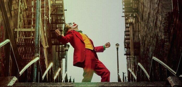 Un record pour l'anniversaire du Joker, une suite en cadeau ?
