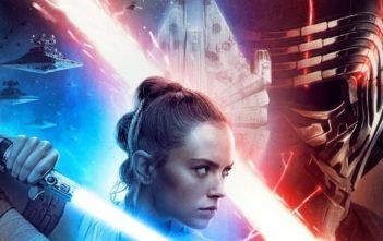 Star Wars : L'Ascension de Skywalker s'offre un dernier trailer dépaysant