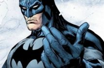 The Batman a trouvé son super compositeur !