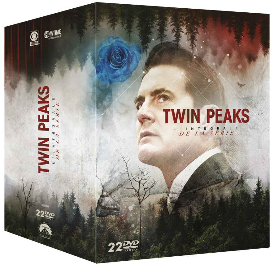 © 2019 Twin Peaks Produc$ons, Inc